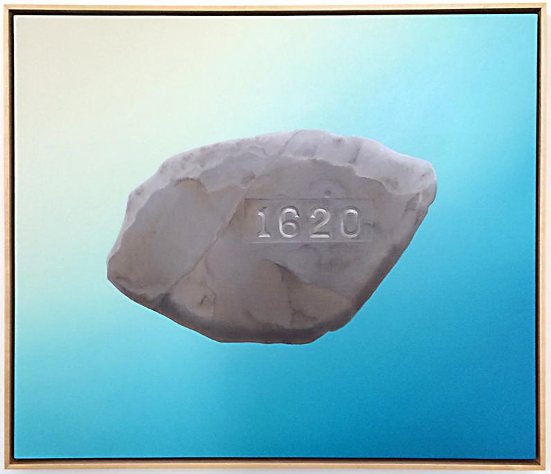 RIC10887-150