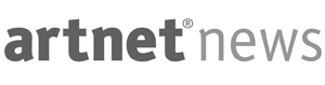 Artnet-News-logo