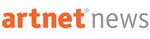 artnetnews_logo 2