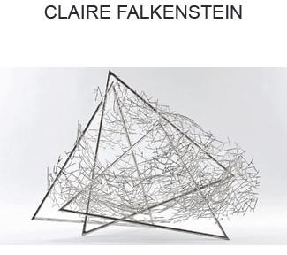 Claire-Falkenstein