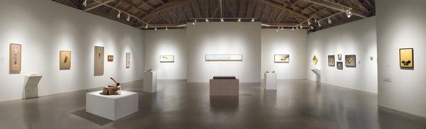 back-gallery-panorama 2