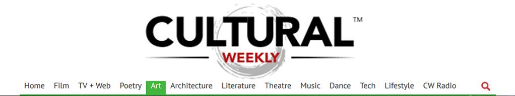 culturalweekly