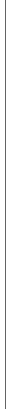 line-tall 2